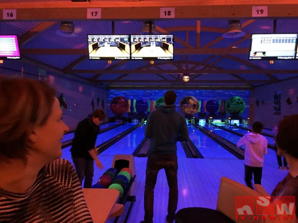 chlaus-bowling-17_03
