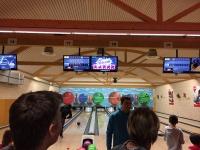 chlaus-bowling-17_01