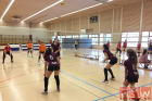mini-open-volleyballturnier-wattwil-17_04