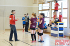 mini-open-volleyballturnier-wattwil-17_08