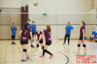 mini-open-volleyballturnier-wattwil-17_12