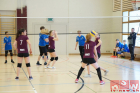 mini-open-volleyballturnier-wattwil-17_13