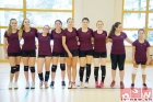 mini-open-volleyballturnier-wattwil-17_15