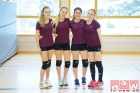 mini-open-volleyballturnier-wattwil-17_16