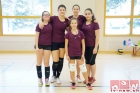 mini-open-volleyballturnier-wattwil-17_17