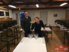 unihockey-raeterschen-18_11