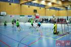 unihockey-raeterschen-18_14