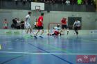 unihockey-raeterschen-18_20