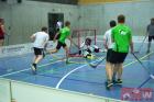 unihockey-raeterschen-18_22