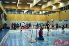 unihockey-raeterschen-18_23
