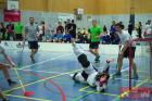 unihockey-raeterschen-18_25