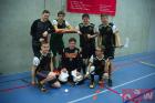unihockey-raeterschen-18_27