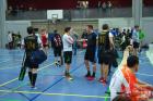 unihockey-raeterschen-18_29