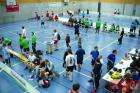 unihockey-raeterschen-18_32