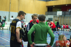 unihockey-raeterschen-18_37