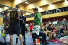 unihockey-raeterschen-18_38