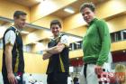 unihockey-raeterschen-18_40