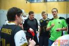 unihockey-raeterschen-18_43