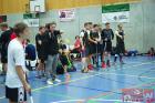 unihockey-raeterschen-18_44