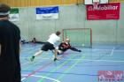 unihockey-raeterschen-18_45