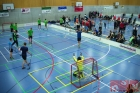 unihockey-raeterschen-18_15