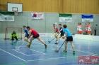 unihockey-raeterschen-18_16