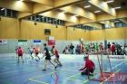 unihockey-raeterschen-18_17