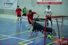 unihockey-raeterschen-18_19
