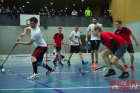 unihockey-raeterschen-18_21