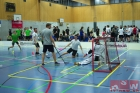 unihockey-raeterschen-18_24