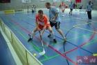 unihockey-raeterschen-18_30
