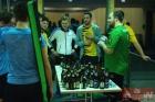 unihockey-raeterschen-18_31