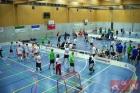 unihockey-raeterschen-18_33