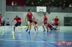 unihockey-raeterschen-18_41