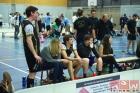 unihockey-raeterschen-18_42