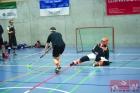 unihockey-raeterschen-18_46