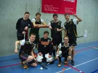 unihockey-raeterschen-18_28
