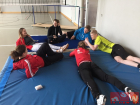 volleyball-trainingstag-2018_01