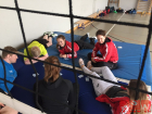 volleyball-trainingstag-2018_02