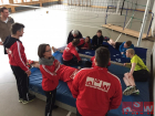 volleyball-trainingstag-2018_03