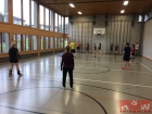 volleyball-trainingstag-2018_04