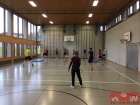 volleyball-trainingstag-2018_06