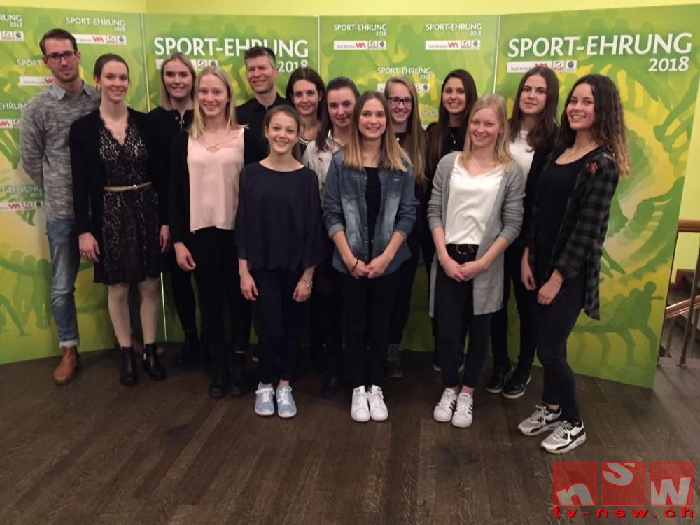 sport-ehrung-2018_3