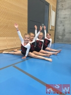 getu-kant-fruehlingswettkampf-2018_neftenbach_01