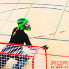 unihockey-seuzicup-2018_05
