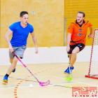 unihockey-seuzicup-2018_09