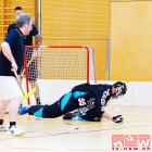 unihockey-seuzicup-2018_11