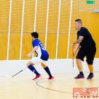unihockey-seuzicup-2018_12