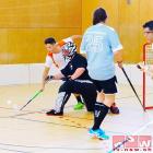 unihockey-seuzicup-2018_29