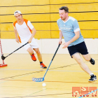 unihockey-seuzicup-2018_30